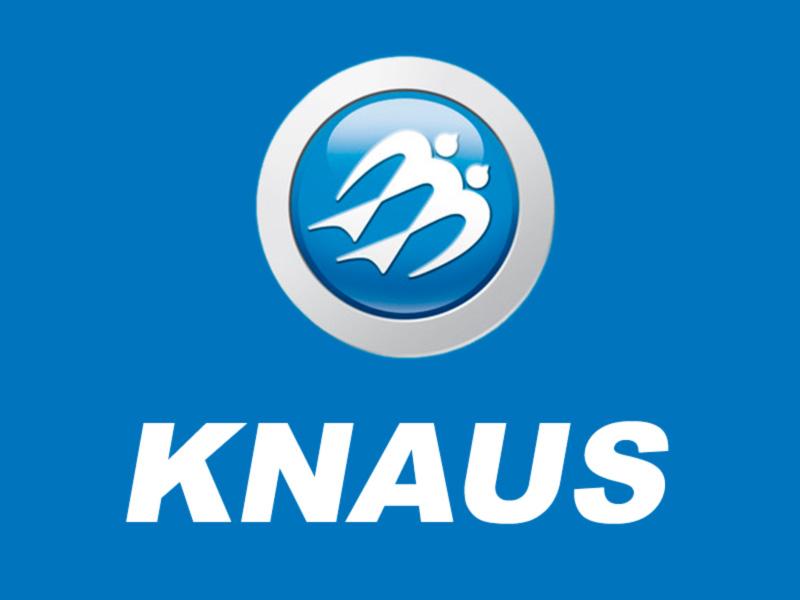 Knaus